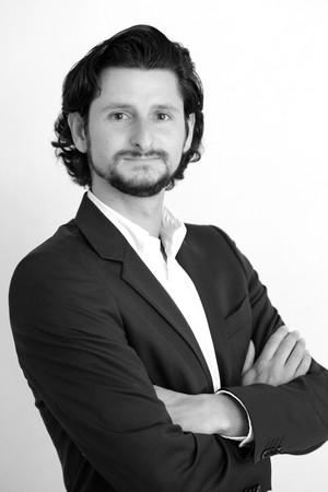 Maxime Korber