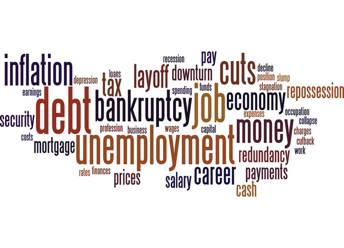 woordwolk-schulden