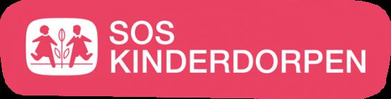 SOS Kinderdorpen logo