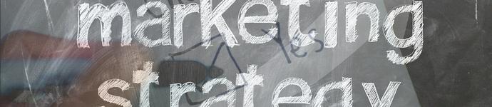 direct markteing