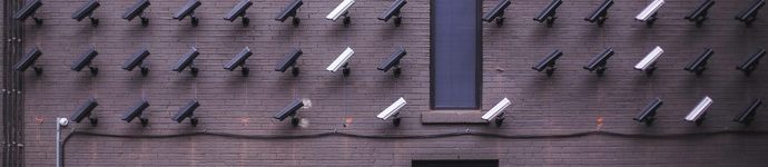bewakingscamera's
