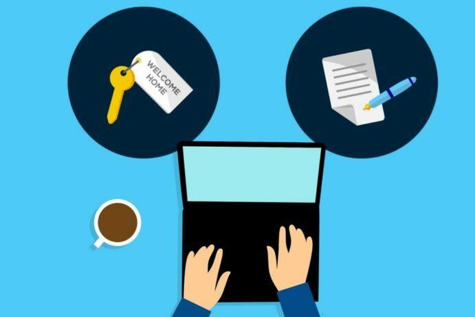registratie-contract-online
